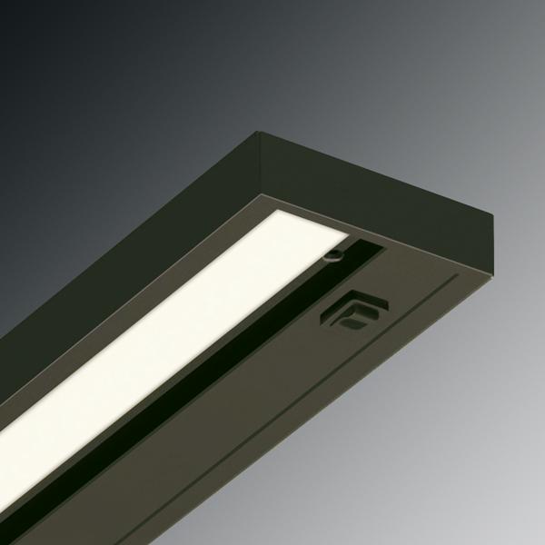 Starfire Lighting Solutions Led Work Station