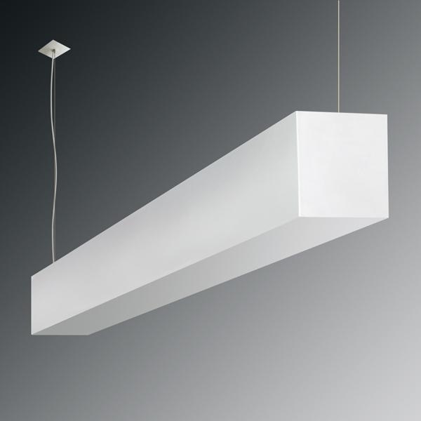 Starfire Lighting Solutions T5