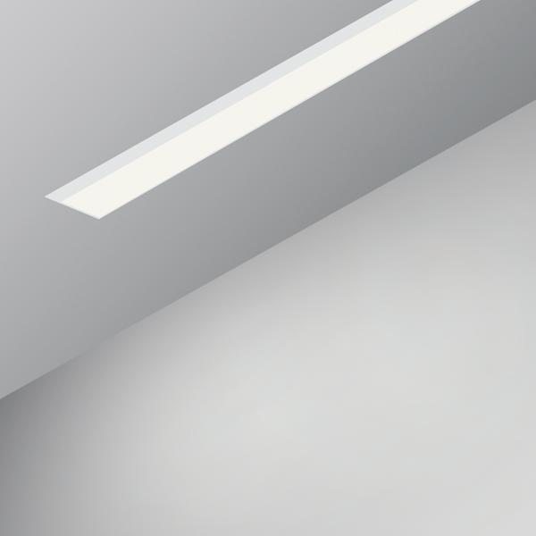 Starfire Lighting Solutions Led